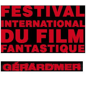 Archives Festival de Gérardmer